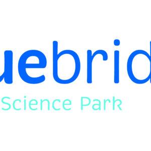 Bluebridge Osp Cmyk Hr