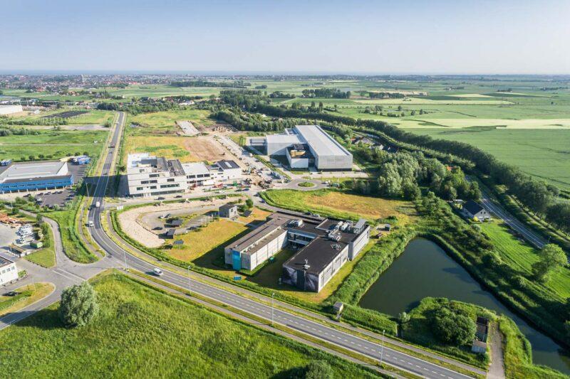 Ugent Oostende Science Park Capture Web 20210616 012