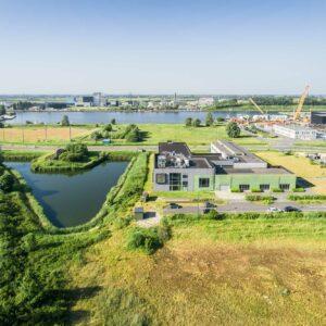 Ugent Oostende Science Park Capture Web 20210616 025